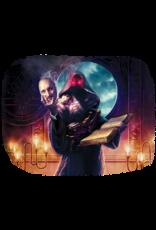 Fantasy Flight Games Arkham Horror LCG - The Dream Eaters (EN)