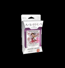 Filosofia Ashes - La Duchesse de l'illusion (FR)