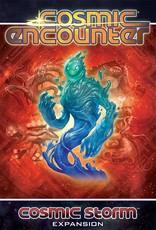 Fantasy Flight Games Cosmic Encounter: Cosmic Storm(EN)