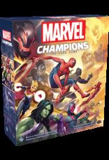 Fantasy Flight Games Marvel Champions LCG (EN)