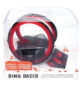 Hexbug jeux board games Course Circulaire/Ring Racer - Assortiment
