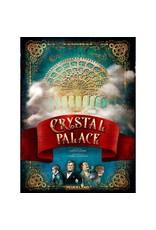 Crystal Palace (EN)