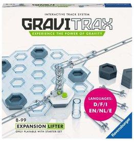 Ravensburger Gravitrax - Lifter