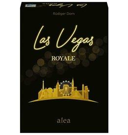Ravensburger Las Vegas Royale (EN/FR)