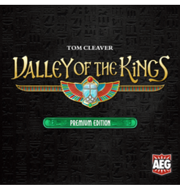 AEG Valley of the Kings Premium Edition (EN)