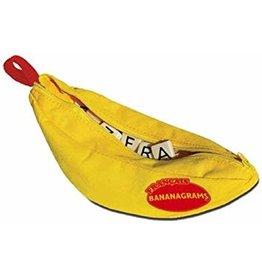 Bananagrams Bananagrams (FR)