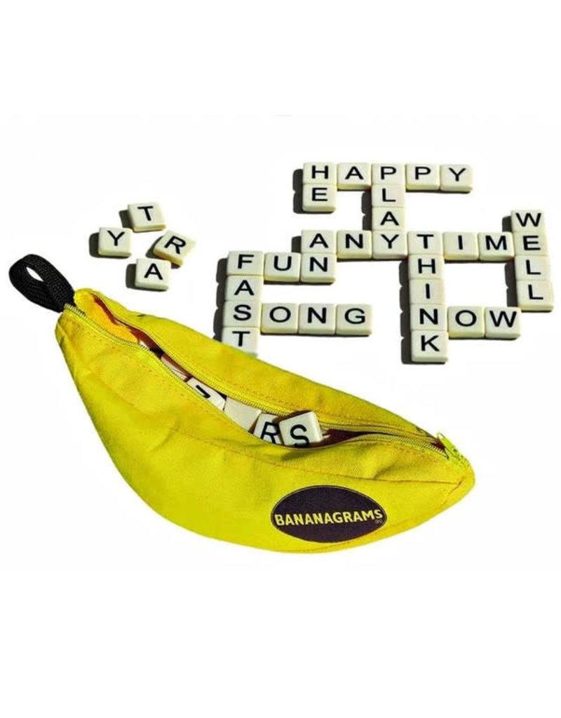 Bananagrams Bananagrams (EN)