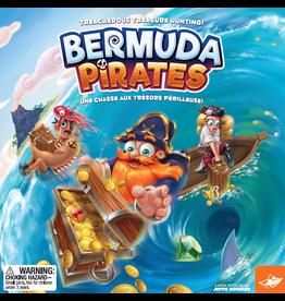 Foxmind Bermuda Pirates (FR/EN)