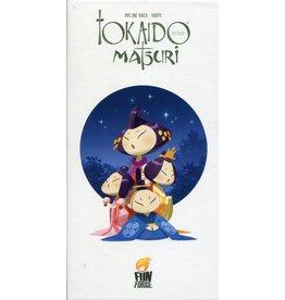 Funforge Tokaido: MatsuriI (FR)