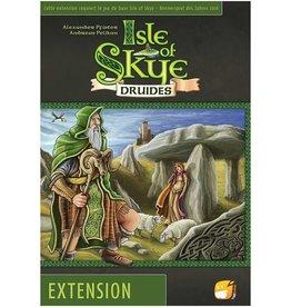 Funforge Isle of Skye - Druides (FR)