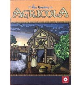 Funforge Agricola (FR)