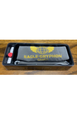 Eagle-Gryphon Games Age of Steam base Deluxe (EN)
