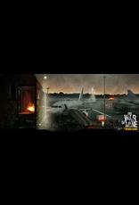 Galakta This War of Mine - Days of the Siege (EN)