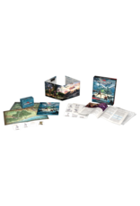 WOTC - RPG D&D - Essentials Kit