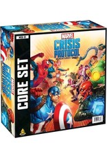 Atomic Mass Games Marvel Crisis Protocol Core Set (EN)