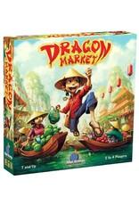 Blue Orange Dragon Market (EN/FR)