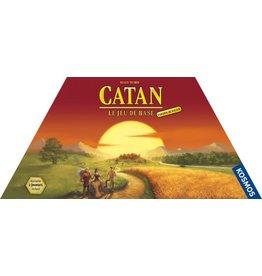 Catan studio Catan - Edition Voyage