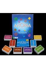 Anomia Press Anomia (EN)