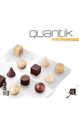 Gigamic Quantik (FR)