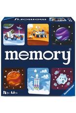 Ravensburger Memory - Espace