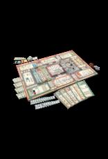 Pixiegames Teotihuacan - La cité des dieux (FR)