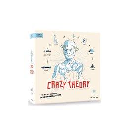 Le droit de perdre Crazy Thoery