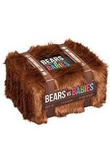 Bears vs Babies Bears vs Babies (EN)