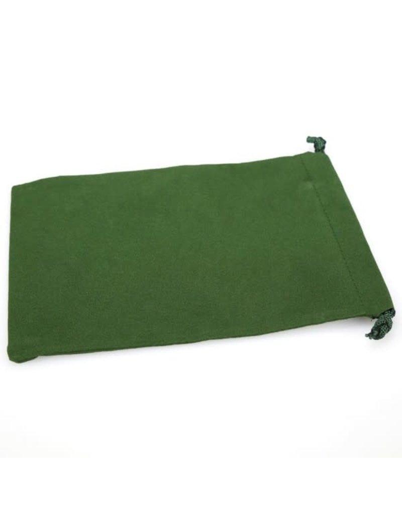 Chessex Grande pochette verte