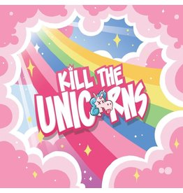 Morning Plays Kill The Unicorns (EN)