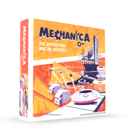 Resonym Mechanica (EN)