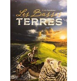 Z-Man Les Basses Terres (FR)