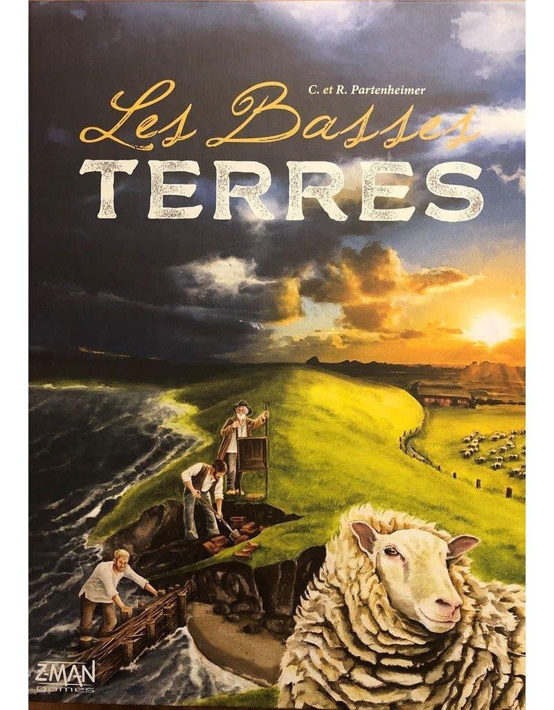 Les Basses Terres (FR)