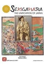GMT Sekigahara (EN)