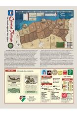 Colonial Twilight - French/Algerian War 1954-62