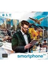 Smartphone Inc. PRÉCOMMANDE