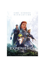 Time Stories - Experience (FR)