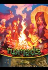 Nomades (FR)