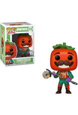 POP! Games 513: Fortnite - Tomatohead
