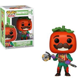FUNKO POP! Games 513: Fortnite - Tomatohead
