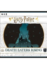 USAOPOLY Harry Potter: Death Eaters Rising