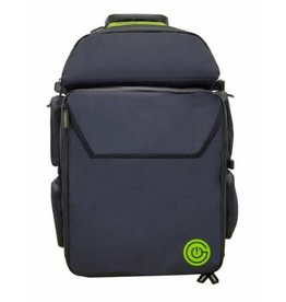 Geekon Ultimate Boardgame Backpack - Sac Bleu