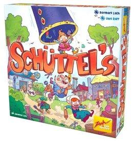Zoch Schuttels (FR/EN)