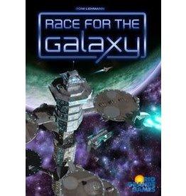 Rio Grande Games Race for the Galaxy (EN)