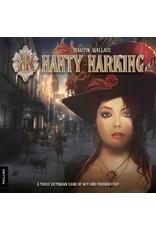 Nanty Narking (EN)