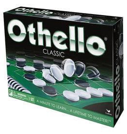 Hasbro Othello (FR/EN)