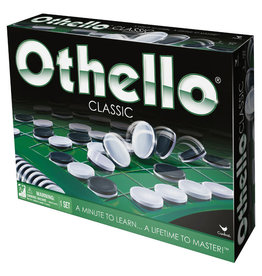 Hasbro Othello