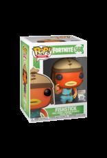 FUNKO Pop! Games Fortnite - Fishstick