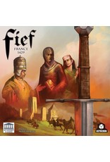 Asyncron Fief France 1429