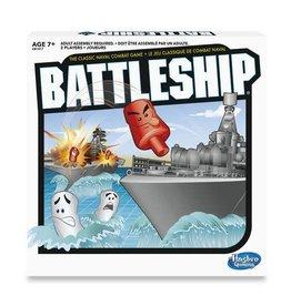Hasbro Battleship (FR/EN)