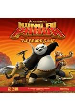 Modiphius Kung Fu Panda (EN)